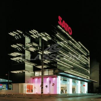 Soundproof Glass Facade & Marble Cladding-Glasson-02.jpg
